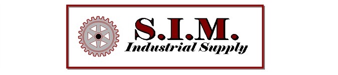 S.I.M. INDUSTRIAL SUPPLY