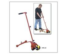 DELUXE FLOOR TAPE APPLICATOR