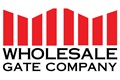 Wholesale Gate Company